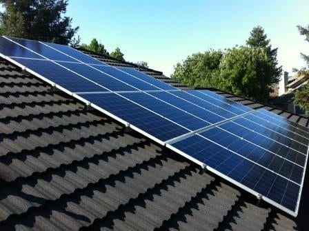 Home Solar Panels in Marin County | Suntegrity Santa Rosa
