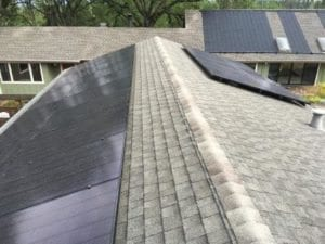 Napa County, Marin County and Sonoma County solar pool heating systems