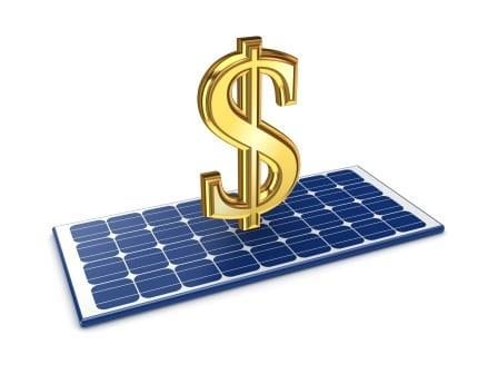 Solar financing for homes and businesses in Sonoma County, Napa County