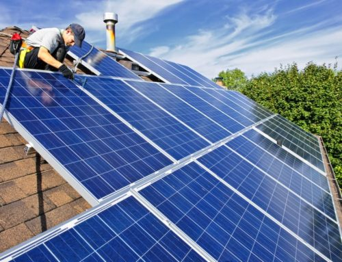 Powerful Myth-Busting: Shining a Light on Solar Panel Misconceptions