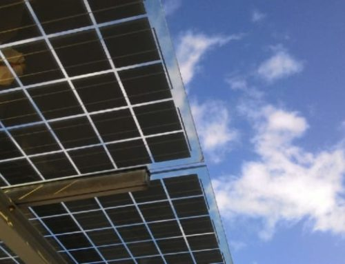 Solar Panel Installation Dos and Don'ts