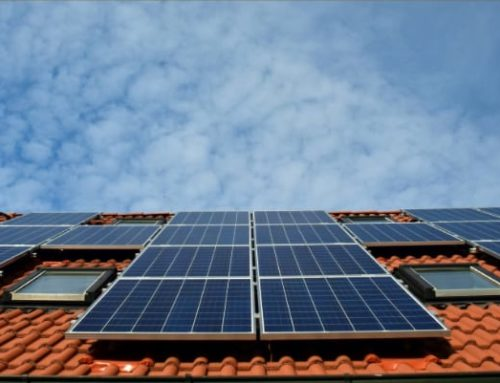 6 Reasons Why You Should Hire Professional Solar Installer