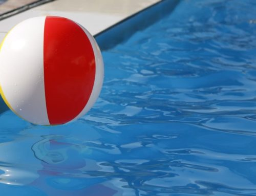 What You Need to Know about Swimming Pool Solar Heating Systems