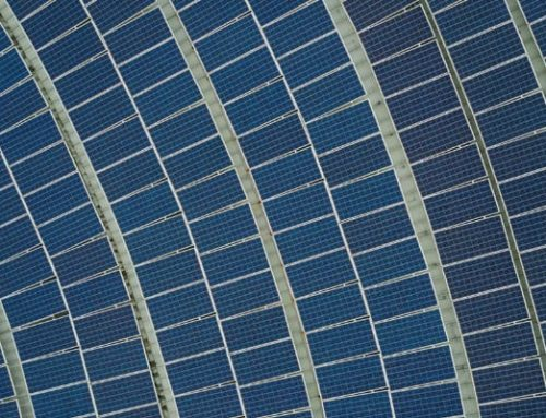 What You Need To Know About Solar Financing Programs