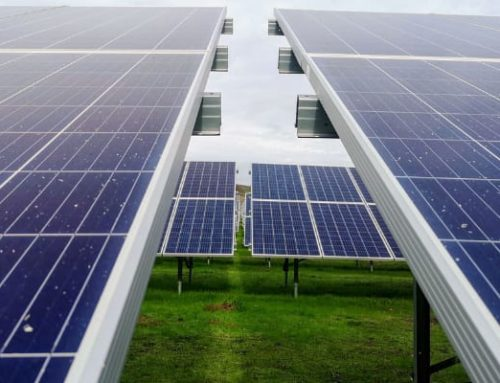 3 Reasons Behind the Popularity Growth of Solar Energy