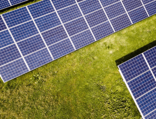 What You Need to Know About Solar and How It Can Benefit You