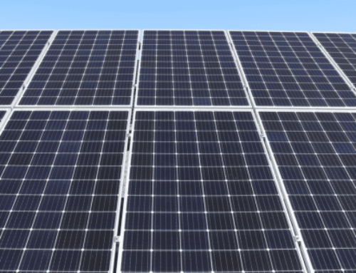 4 Factors You Shouldn't Ignore When Looking for Reputable Solar Companies