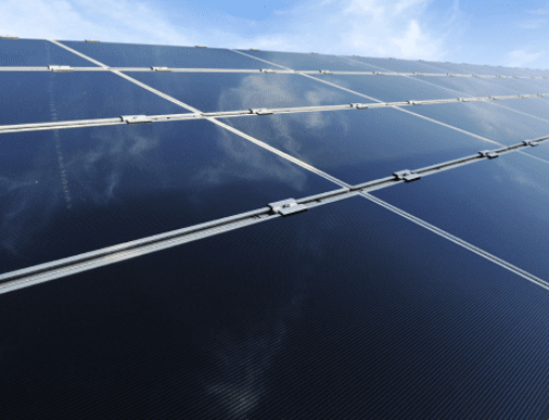 4 Tips to Follow When Choosing a Solar Company