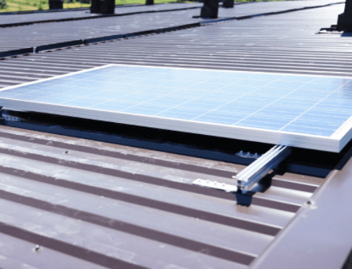 How Can I Find the Right Solar Panel Company?