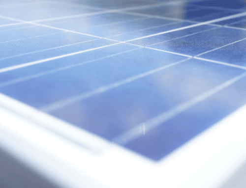 5 Reasons to Go Solar for the Summer
