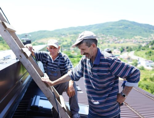 3 Benefits of Hiring the Right Solar Companies